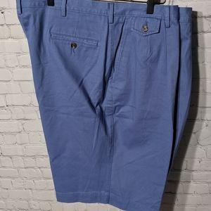 Paul Fredrick Shorts - Paul Fredrick golf/dress shorts size 46